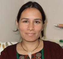 DR.BHAVANA
