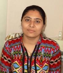 DR.Radhika J Niruma